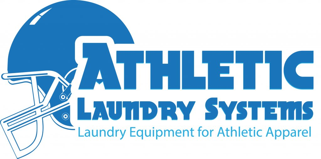 Athletic Laundry Systems